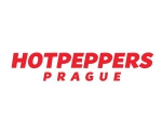 Hotpeppers Prague